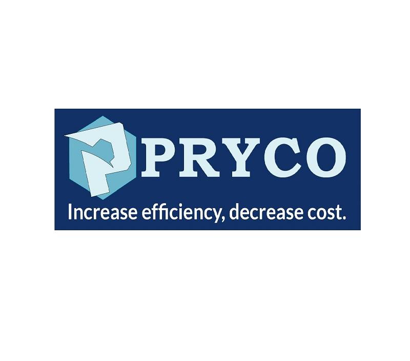 Pryco Global Inc