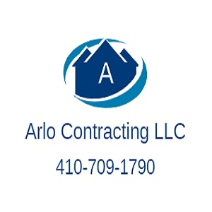 Arlo Contracting LLC
