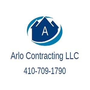 Arlo Contracting LLC