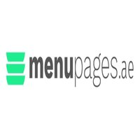 Menupages.ae