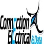 Connection Electrical And Data