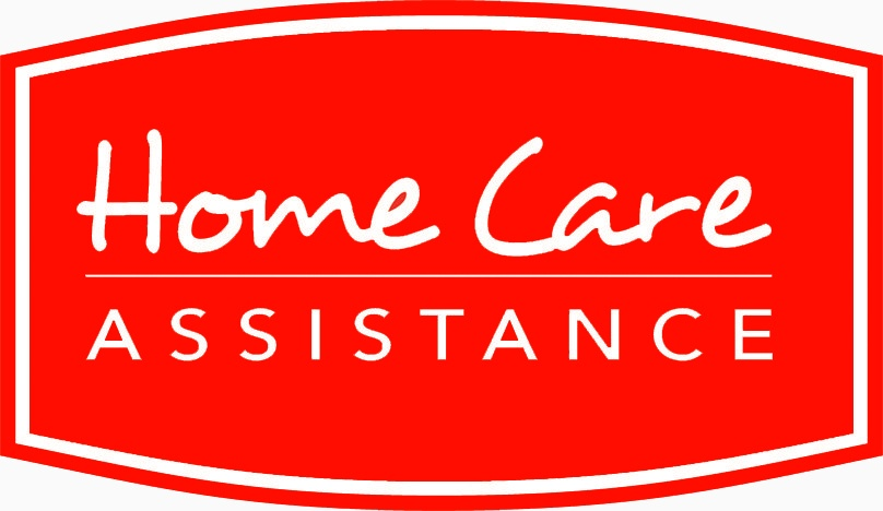 Home Care Assistance Huntsville