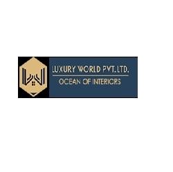 Luxury World Interiors