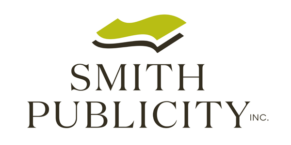 Smith Publicity, Inc.