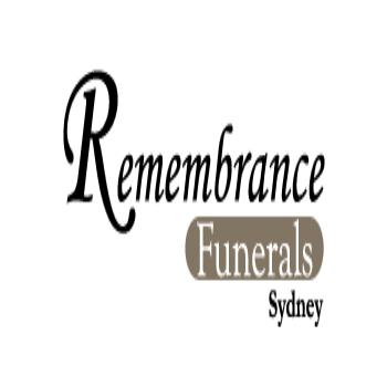 Remembrance Funerals Sydney