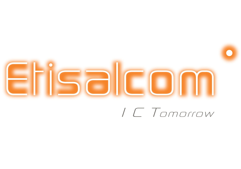 Etisalcom