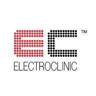 Electroclinic