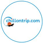 ChillOntrip