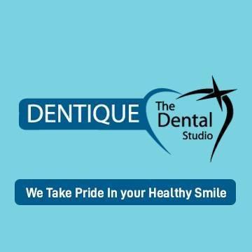 Dentique Dental Clinic