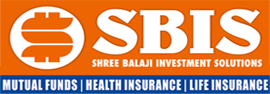 Shree Balaji Investment Solutions