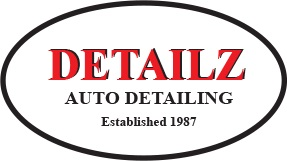 Detailz Auto Detailing