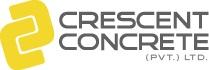 Crescent Concrete