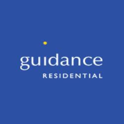 Guidance Residential, LLC