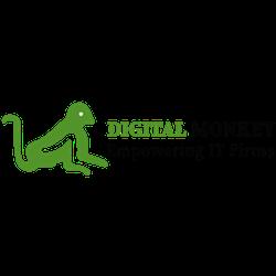 Digital Monkey Pvt Ltd