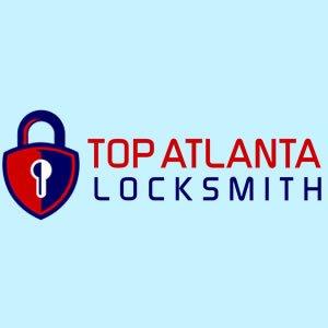 Top Atlanta Locksmith, LLC