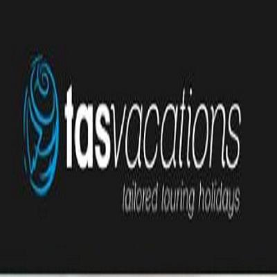 TasVacations