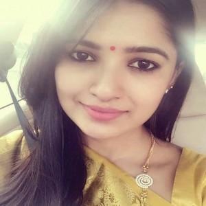 Rina Malhotra