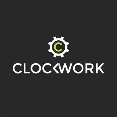 Clockwork Design Ltd