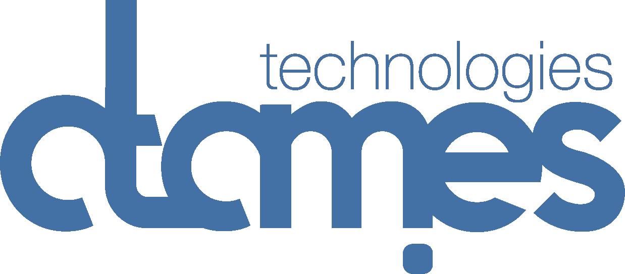 D-Amies Technologies (P) Ltd.