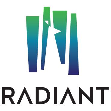Radiant Assets
