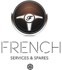 French Services and Spares