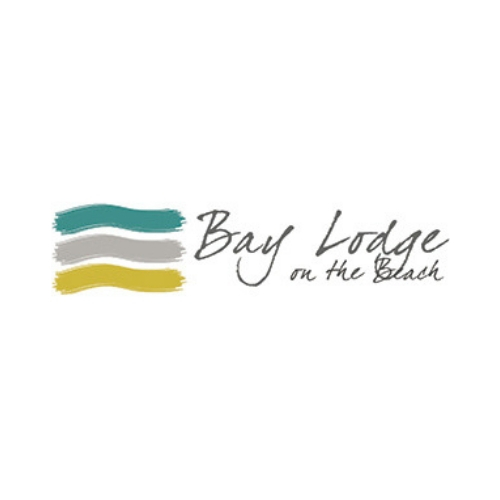Bay Lodge Mossel Bay