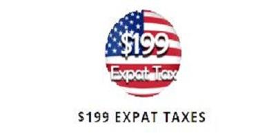 USA Expat Taxes