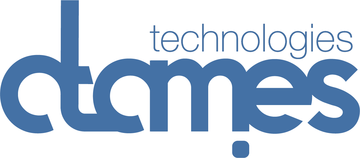 D Amies Technologies Pvt. Ltd
