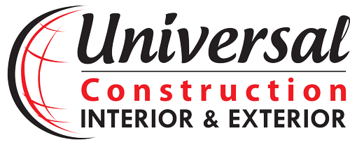 Universal Construction
