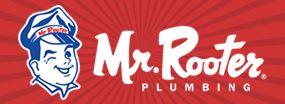 Mr.Rooter Plumbing