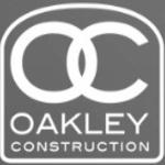 OAKLEY Construction