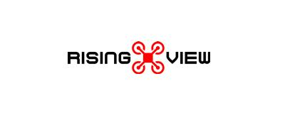 Rising View