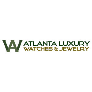 Atlanta Luxury Watches