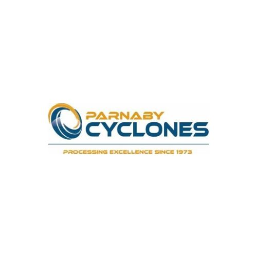 Parnaby Cyclones