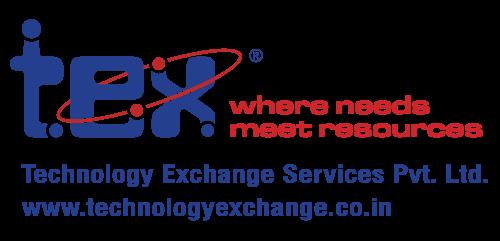 Technology Exchange Services Pvt. Ltd