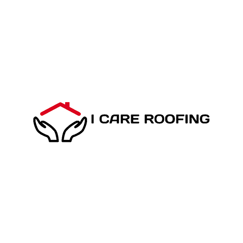 ICare Roofing