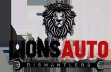 Lion Auto Dismantlers