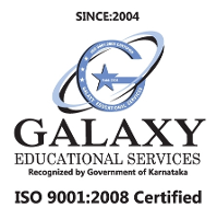 Galaxy Eduworld