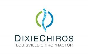 Dixie Chiros