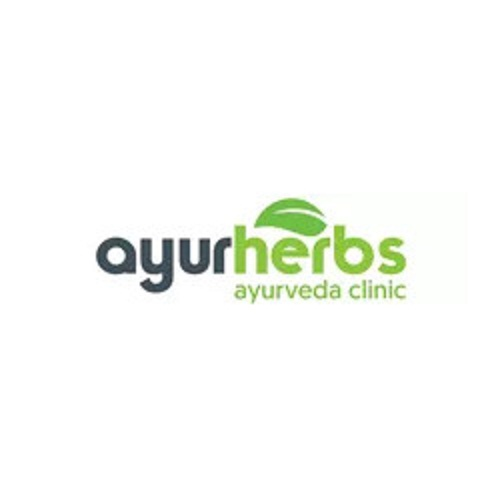 Ayurherbs Ayurveda Clinic