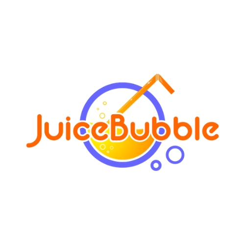 JuiceBubble