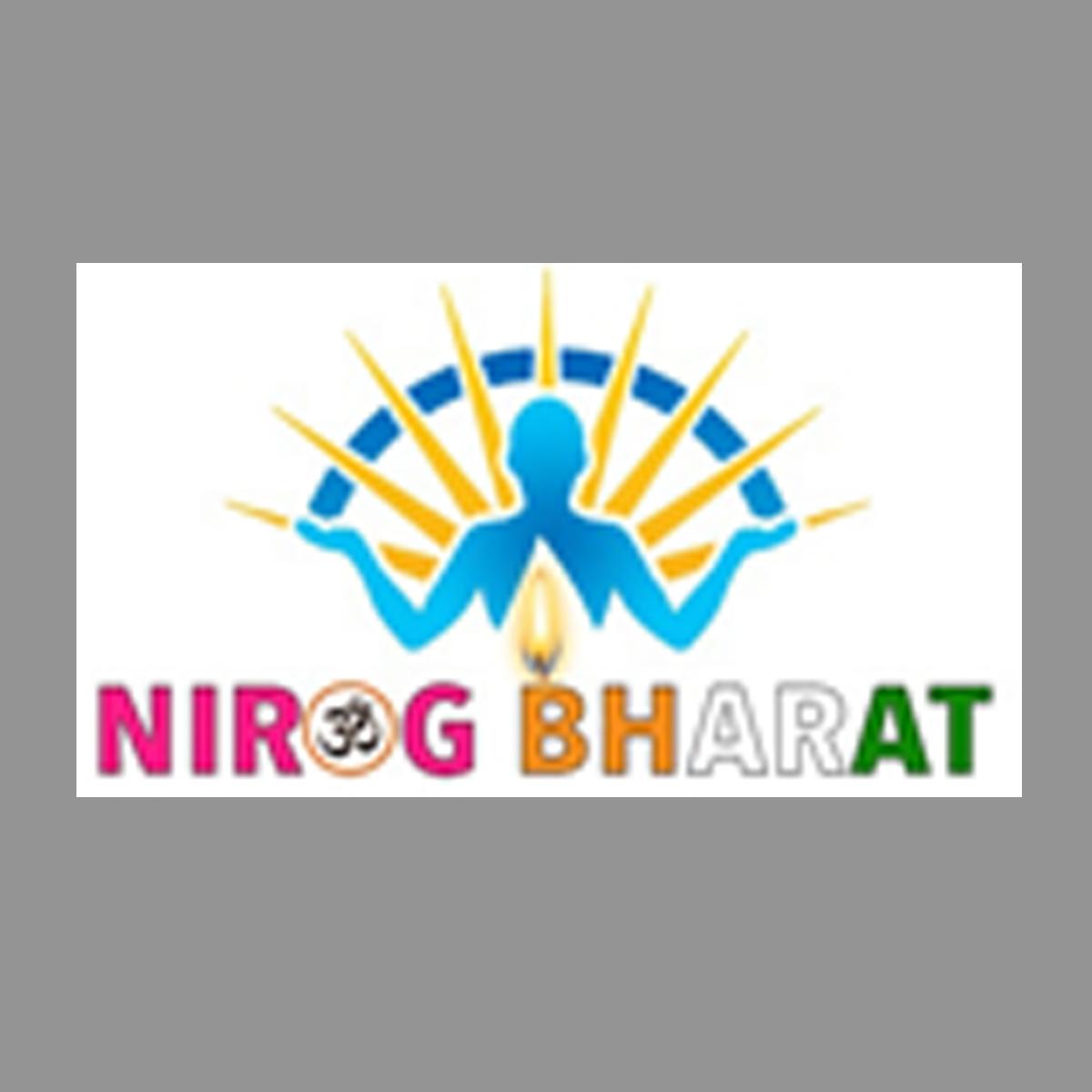 Nirog Bharat