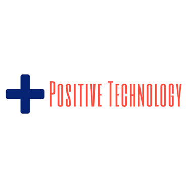 Positive Technology