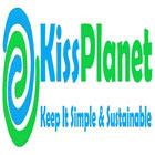 KissPlanet