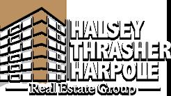 Halsey Thrasher Harpole