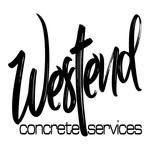 Westend Concrete Services