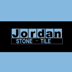 Jordan's Tile Design Inc.