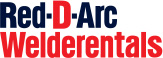Red-D-Arc