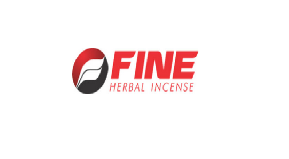 Fine Herbal Incense
