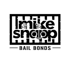 Mike Snapp Bail Bonds